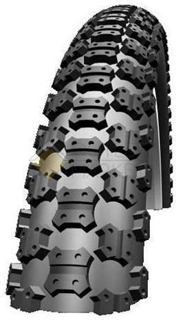 Покрышка Schwalbe 16x1.75 (47-305) MAD MIKE
